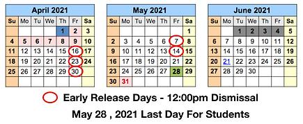 Screen Shot 2021-03-17 at 6.15.22 AM.png