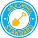 golden shovel logo .JPG