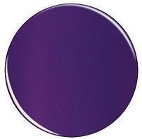 pretty in purple.jpg
