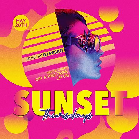 sunset-0520-min.png