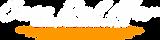 Logo Casa del mar Stampw.png