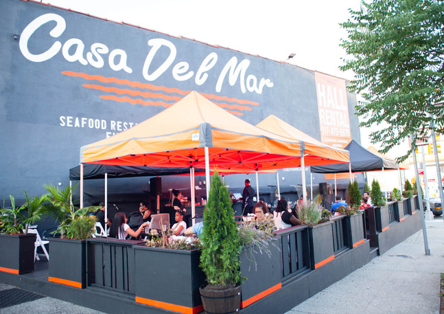 csaa_del_mar_outdoor_3.jpg