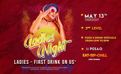 ladies-night-may-13-web-min.jpg