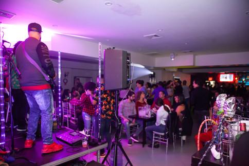casa_del_mar_event1.jpg