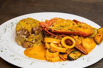 casa_del_mar_mofongo_seafood.jpg