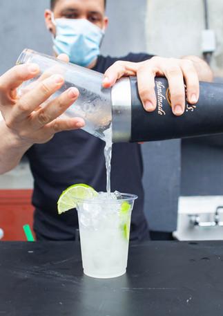 casa_del_mar_outdoor_cocktail_drink_3.jp