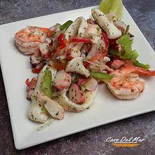 casa_del_mar_seafood_salad.jpg