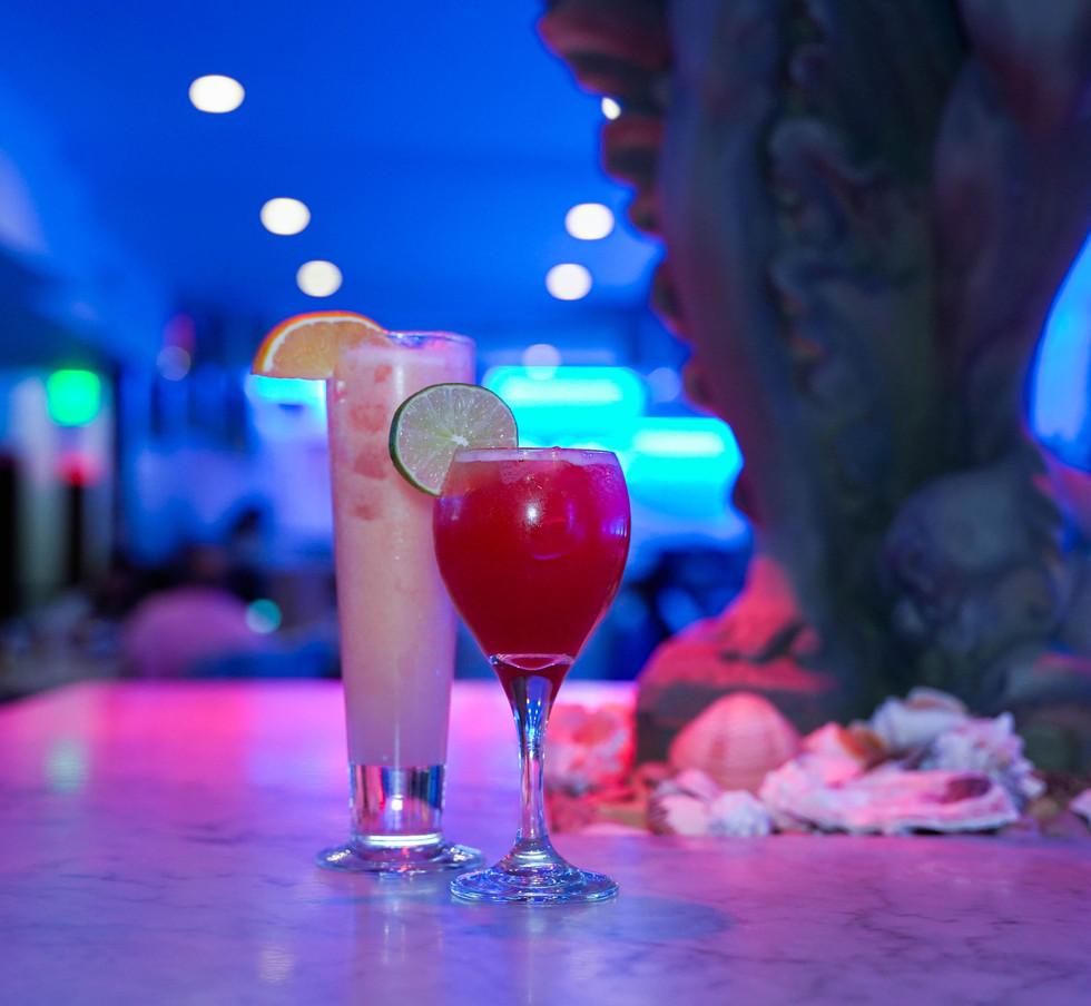 casa_del_mar_cocktails_1jpg.jpg