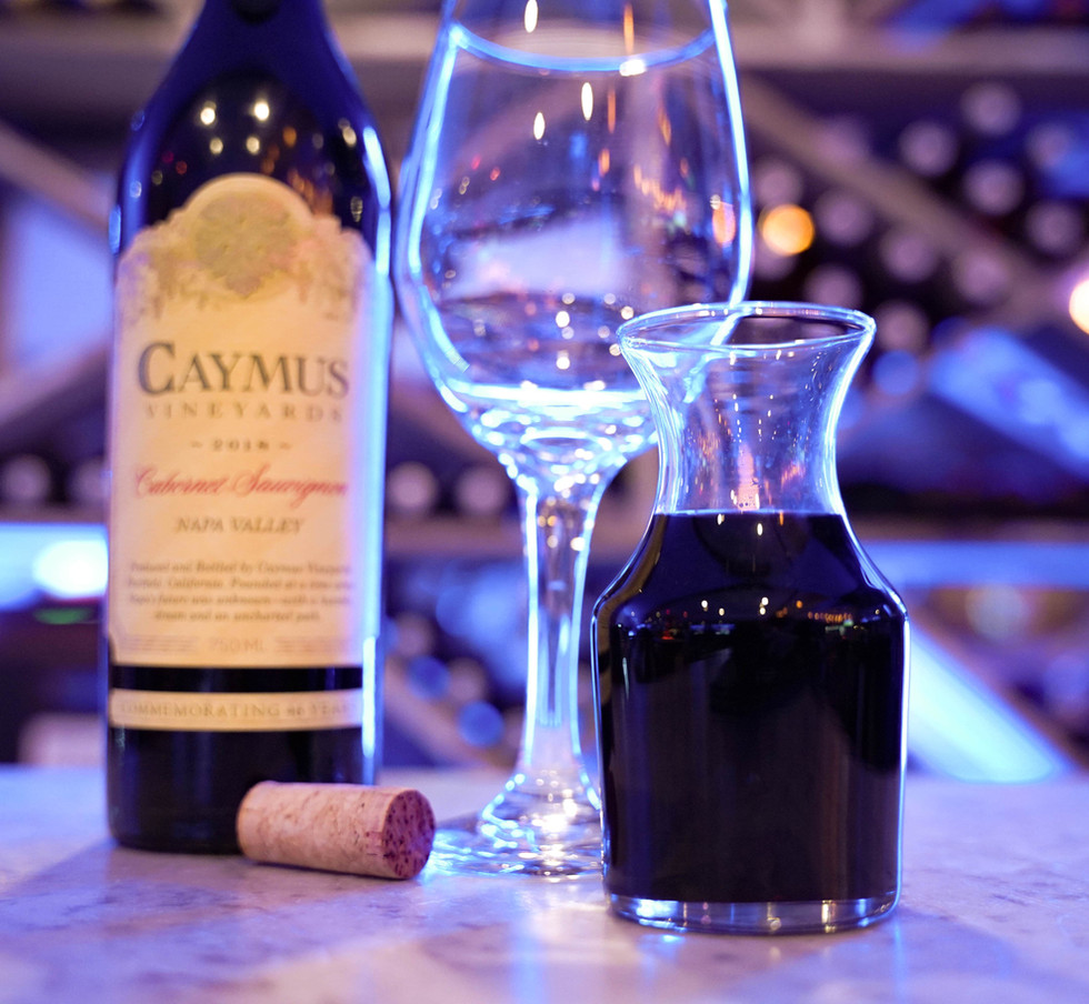 casa_del_mar_wine.jpg