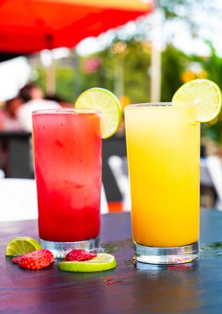 casa_del_mar_outdoor_cocktail_drink_6.jp