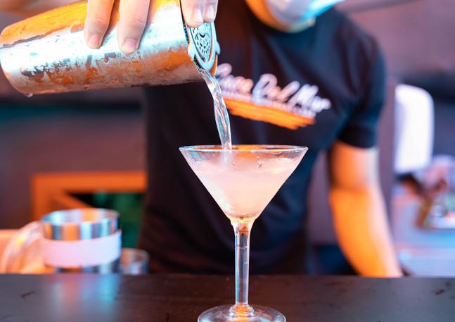 casa_del_mar_outdoor_cocktail_drink_4.jp