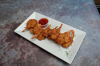 casa_del_mar_coconut_shrimp.jpg