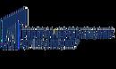 Federal-Reserve-Bank-of-Richmond-logo.pn