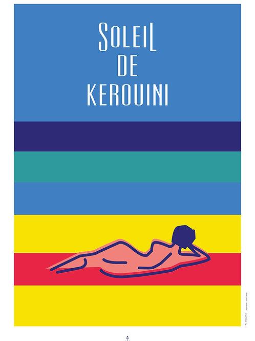 Sous le soleil de Kerouini