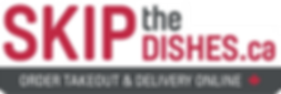 skipthedishes-1024x342.png