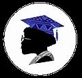 logo_circle (4).webp