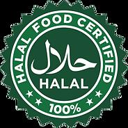 pngfind.com-halal-png-6363928.png