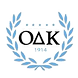 odk_edited.png
