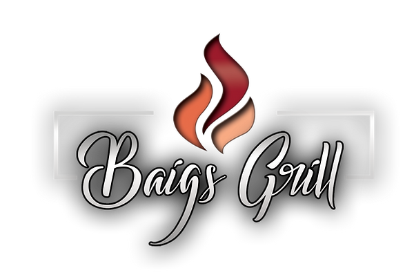 baigsgrill-logo-whitetext.png
