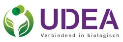 Logo Udea_CMYK