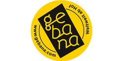 Logo_gebana