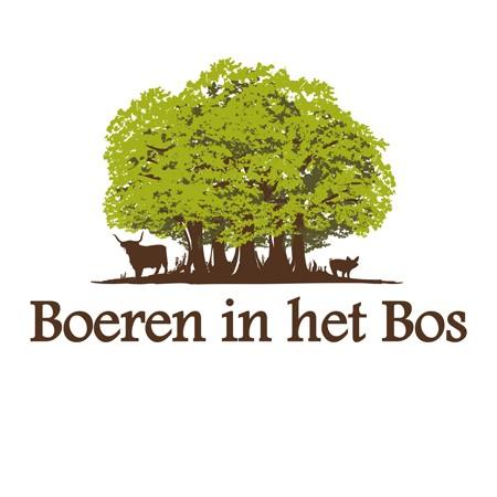 Boeren Bos