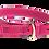 Thumbnail: Uchi Collar - Pink