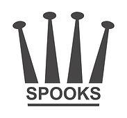 spooks_logo.jpg