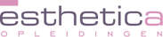 logo-esthetica-pms.png