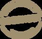 logo364px.png