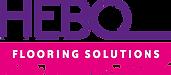 hebo-logo.png
