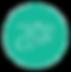 JJ-logo-header_120x.png