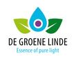 logo-dgl-kleur-nl.png