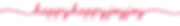 logo-happyhappyjoyjoy-small.png