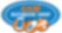 logo-gsm-reparatie-shop.png