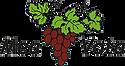 logo-300w.png