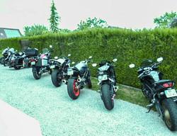 accueil-gal-motos