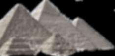 pyramids.png