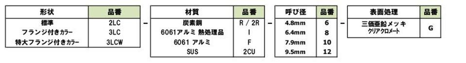 c13.jpg
