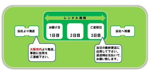 tool16.jpg