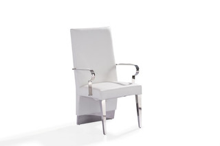 BARONE ARM CHAIR