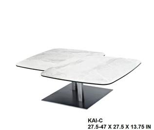 KAI-CT