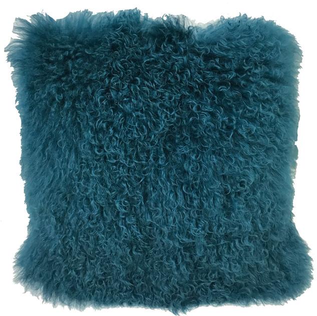 TIBET BLUE