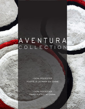 Aventura Collection
