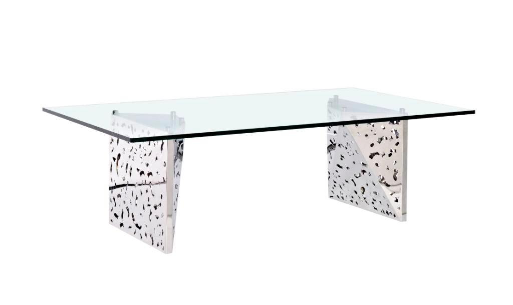 Magnificent Portofino Coffee Table Creativecarmelina Interior Chair Design Creativecarmelinacom