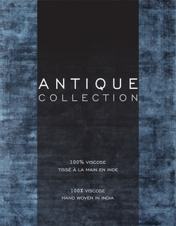 Antique Collection