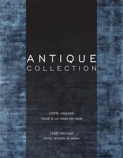 Antique Collection