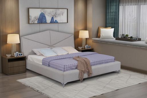 ARTIK BED
