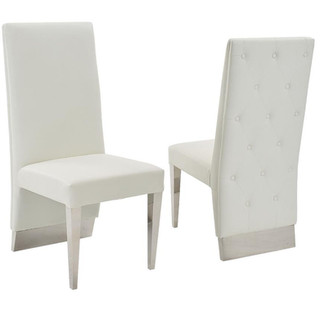 BARONE CHAIR
