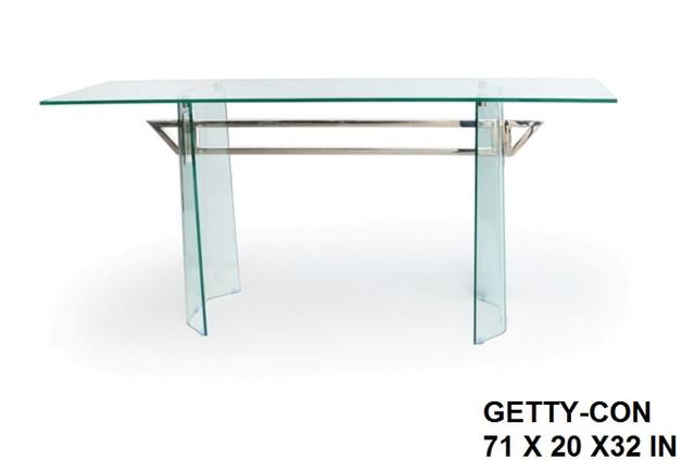 GETTY-CON
